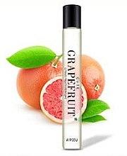 Духи, Парфюмерия, косметика A'pieu My Hand Roll On Perfume Grapefruit - Парфюмированная вода