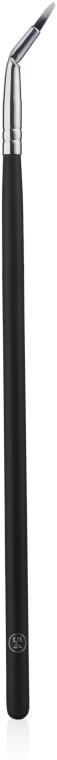 Кисть для подводки глаз №54 - Kodi Professional