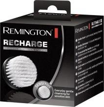 Духи, Парфюмерия, косметика Массажная щеточка для лица - Remington SP-FC8 Recharge