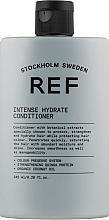 Духи, Парфюмерия, косметика Увлажняющий кондиционер для волос - REF Intense Hydrate Conditioner