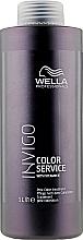 Духи, Парфюмерия, косметика Стабилизатор процесса окрашивания - Wella Professionals Service Color Post Treatment