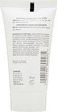 Дорожный мини-набор - Clarena Liposome Certus Collagen Mini Set (lot/30ml + cr/15ml) — фото N6