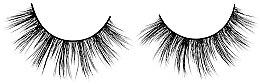 Духи, Парфюмерия, косметика Накладные ресницы - Lash Me Up! Eyelashes All Eyes On Me
