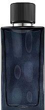 Парфумерія, косметика Abercrombie & Fitch First Instinct Blue - Туалетна вода (тестер без кришечки)