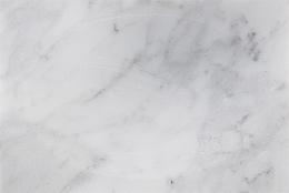 Духи, Парфюмерия, косметика Мыльница - Q-Bath Pure Natural