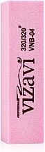 Духи, Парфюмерия, косметика Баф розовый 320 х 320 - Vizavi Professional