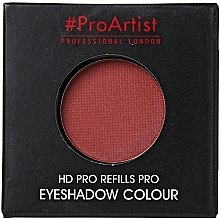 Духи, Парфюмерия, косметика Тени для век - Freedom Makeup London ProArtist HD Pro Eyeshadow Colour (refills)