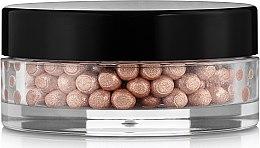 Духи, Парфюмерия, косметика Кремовый хайлайтер для лица - Wunder2 Caviar Illuminator Highlighter