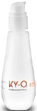 Духи, Парфюмерия, косметика Очищающее молочко для лица - Ky-O Cosmeceutical Anti-Age Cleansing Milk