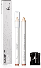 Духи, Парфюмерия, косметика Корректор-карандаш для лица - Pudaier Concealer Pencil-Fix Perfecting Stick