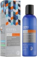 Духи, Парфюмерия, косметика Бальзам-антистресс с увлажняющим эффектом - Estel Professional Beauty Hair Lab 32.1 Vita Prophylactic
