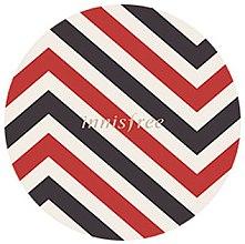 Духи, Парфюмерия, косметика Кейс для рефила - Innisfree My Cushion Case 16