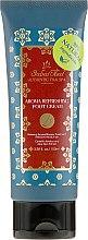 Духи, Парфюмерия, косметика Крем для ног с экстрактом центеллы и алоэ вера - Sabai Thai Jasmine Aroma Refreshing Foot Cream