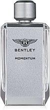 Духи, Парфюмерия, косметика Bentley Momentum - Туалетная вода