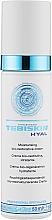Духи, Парфюмерия, косметика Омолаживающий увлажняюший крем с эффектом биоревитализации - Tebiskin Hyal Cream