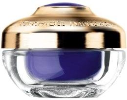 Парфумерія, косметика Крем для повік і губ антивіковий - Orchidee Imperiale Creme Yeux et Levres