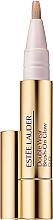 Парфумерія, косметика Стійкий СТ хайлайтер - Estee Lauder Double Wear Brush-On Glow BB Highlighter
