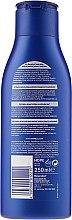 Духи, Парфюмерия, косметика Лосьон укрепляющий для сухой кожи - Nivea Q10 + Vitamin C Body Lotion