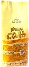 Духи, Парфюмерия, косметика Фито-соль для ванны с экстрактом ромашки - ElenSee
