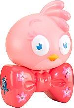 Духи, Парфюмерия, косметика Шампунь-гель для душа - Air-Val International Angry Birds Stella Rio Gel & Shampoo