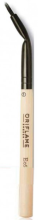 Духи, Парфюмерия, косметика Кисть для подводки E05 - Oriflame