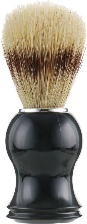 Помазок для бритья 951080 - Optim'Hom