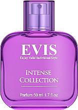 Парфумерія, косметика Evis Intense Collection №10 - Парфуми