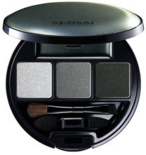 Духи, Парфюмерия, косметика Тени для глаз - Kanebo Sensai Eye Shadow Palette