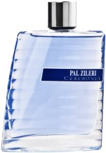 Духи, Парфюмерия, косметика Pal Zileri Cerimonia Pour Homme - Туалетная вода