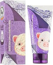 Духи, Парфюмерия, косметика Маска для лица с экстрактом ласточкиного гнезда - Elizavecca Face Care Gold Cf-Nest Collagen Jella Pack Mask