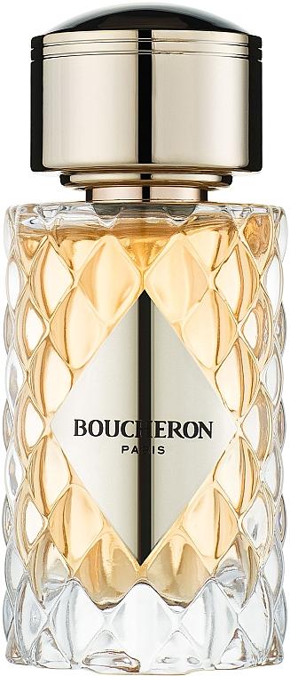 Boucheron Place Vendome - Парфюмированная вода