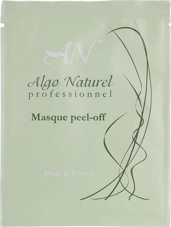 """Маска для лица """"Клеопатра"""" - Algo Naturel Masque Peel-Off"""