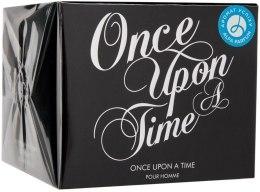 Духи, Парфюмерия, косметика Prive Parfums Once Upon a Time men - Туалетная вода