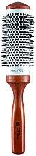 Духи, Парфюмерия, косметика Брашинг для волос, 44/58 - Inter-Vion Hair Brush