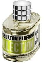 Духи, Парфюмерия, косметика Mark Buxton Message In A Bottle - Парфюмированная вода (тестер без крышечки)