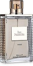 Духи, Парфюмерия, косметика Parfums Pergolese Paris Rue Pergolese Bullit Pour Homme - Туалетная вода