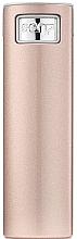 Духи, Парфюмерия, косметика Атомайзер, розовое золото - Sen7 Style Refillable Perfume Atomizer