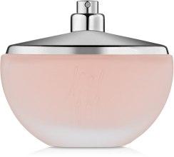 Духи, Парфюмерия, косметика Cerruti 1881 Pour Femme - Туалетная вода (тестер без крышечки)