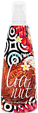 Духи, Парфюмерия, косметика Молочко для загара в солярии - Oranjito Max. Effect Coconut