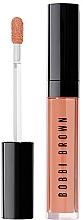Духи, Парфюмерия, косметика Блеск для губ - Bobbi Brown Crushed Oil Infused Gloss