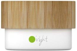 """Духи, Парфюмерия, косметика РАСПРОДАЖА Интенсивный крем для поврежденных волос """"Гинкго"""" - O'right Ginkgo Intensive Hair Cream *"""