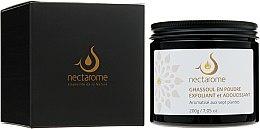 Духи, Парфюмерия, косметика Гассул, обогащенный 7 травами - Nectarome