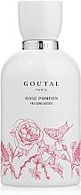 Духи, Парфюмерия, косметика Annick Goutal Rose Pompon - Туалетная вода