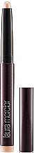 Духи, Парфюмерия, косметика Тени-карандаш - Laura Mercier Caviar Stick Eye Color