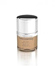 Духи, Парфюмерия, косметика Тональный крем - Etre Belle Time Control Make-up & Concealer