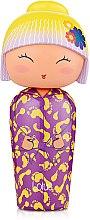 Духи, Парфюмерия, косметика Kokeshi Parfums Lotus by Jeremy Scott - Туалетная вода (тестер с крышечкой)