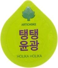 Духи, Парфюмерия, косметика Антивозрастная ночная маска-капсула - Holika Holika Superfood Capsule Pack Wrinkle