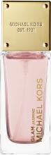 Духи, Парфюмерия, косметика Michael Kors Glam Jasmine - Парфюмированная вода (тестер)