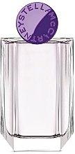 Духи, Парфюмерия, косметика Stella McCartney Pop Bluebell - Парфюмированная вода (тестер без крышечки)