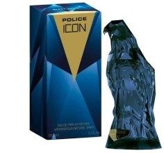 Духи, Парфюмерия, косметика Police Icon - Парфюмированная вода